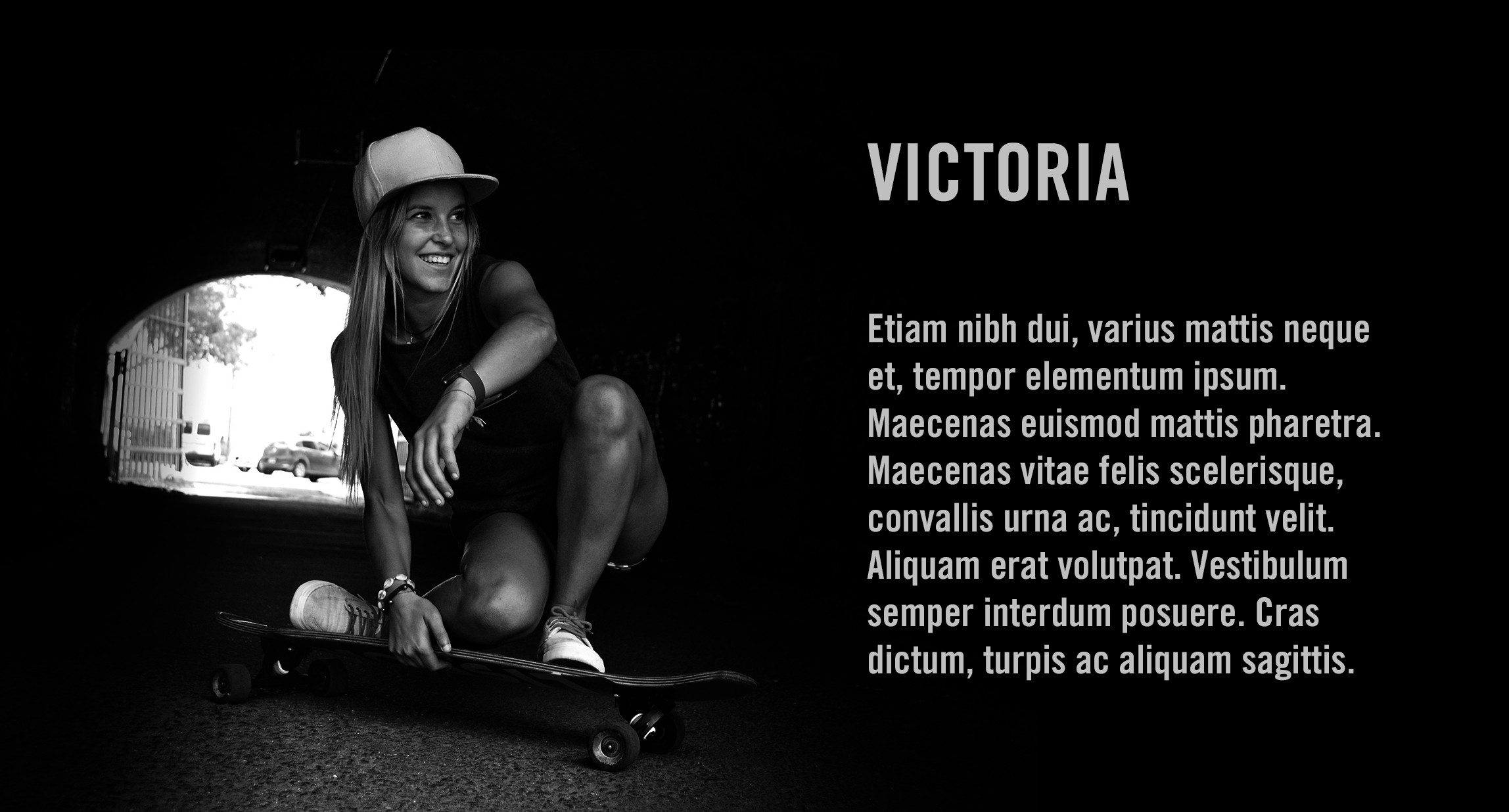 Victoria.png