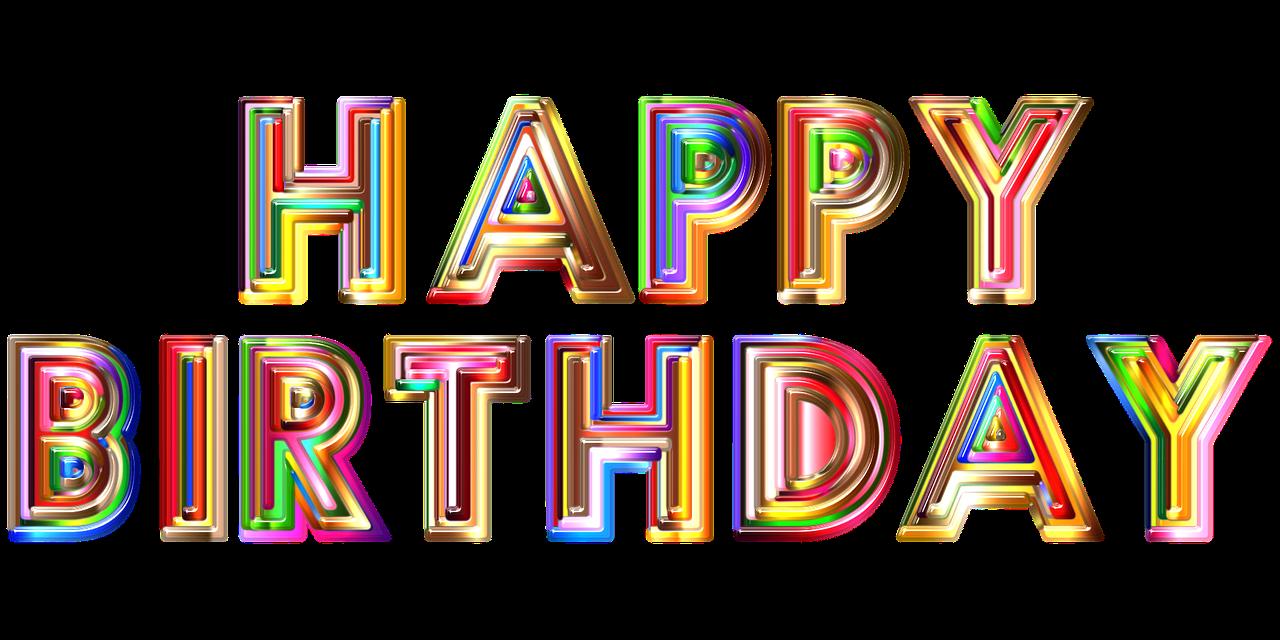 happy-birthday-1301860_1280.png