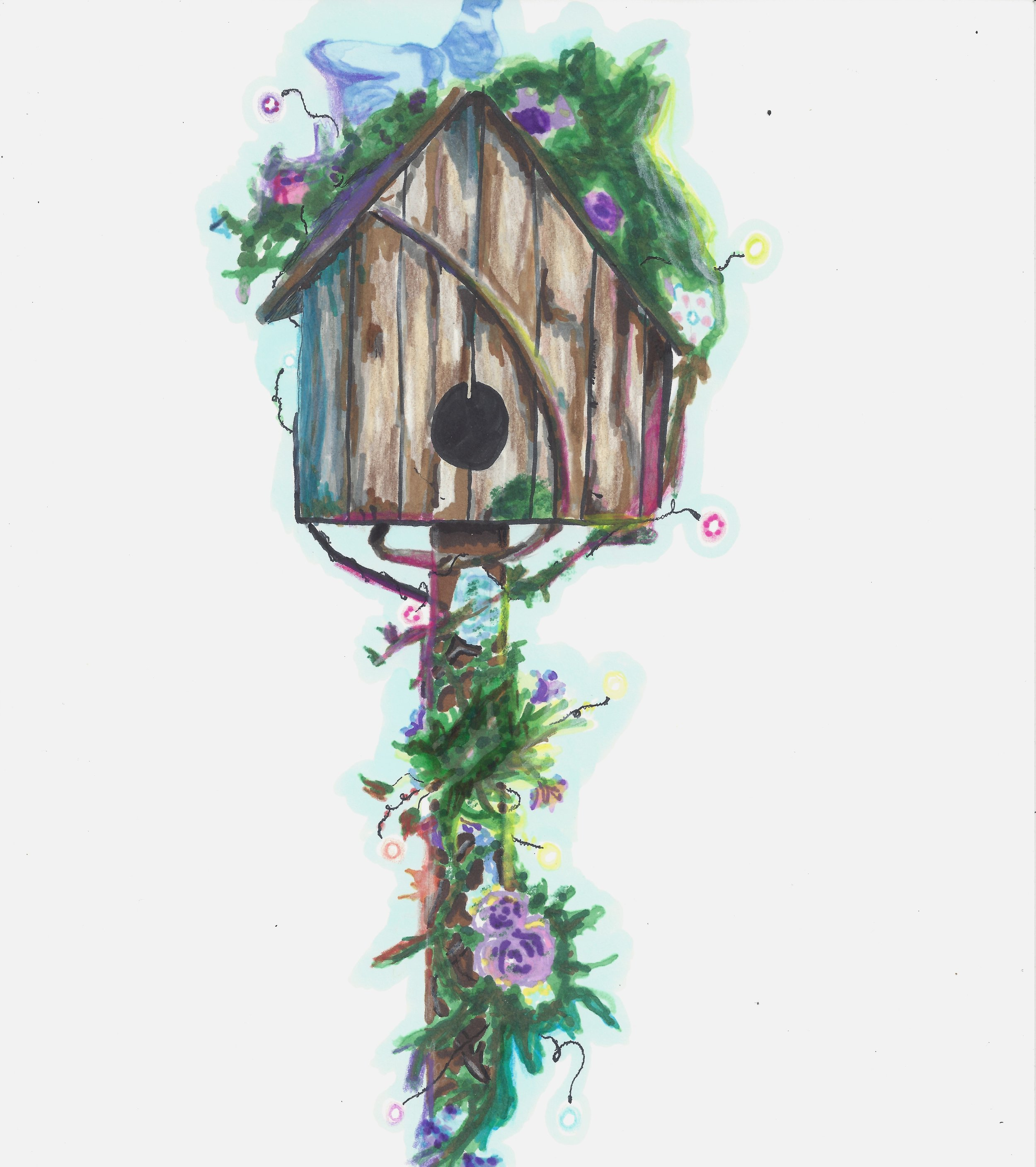 Scan.Birdhouse.jpg