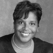 Carolyn Wright Fraser