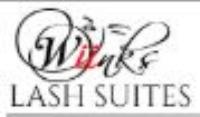 Wiinks Lash Suites