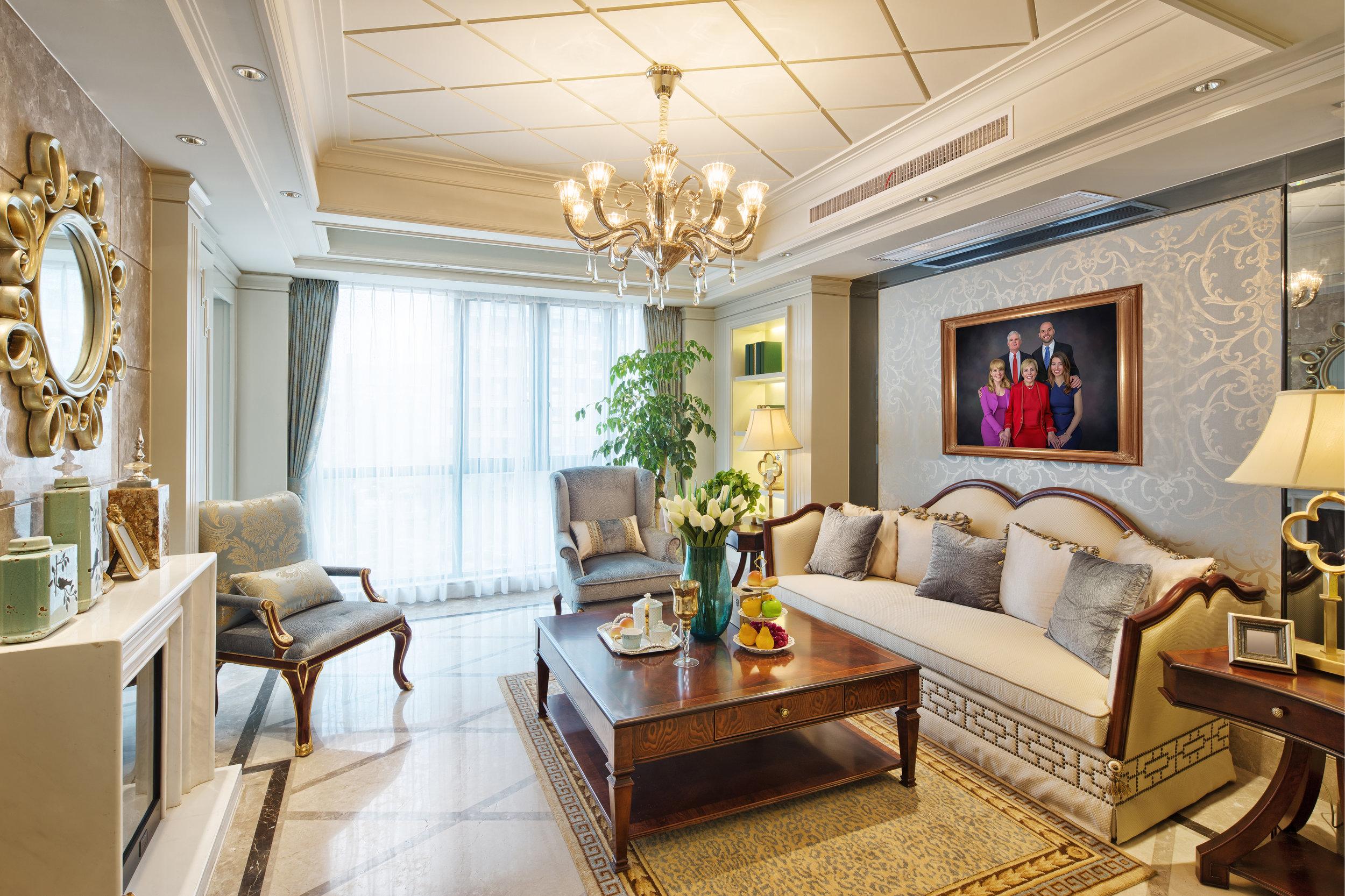 Room View 14.jpg