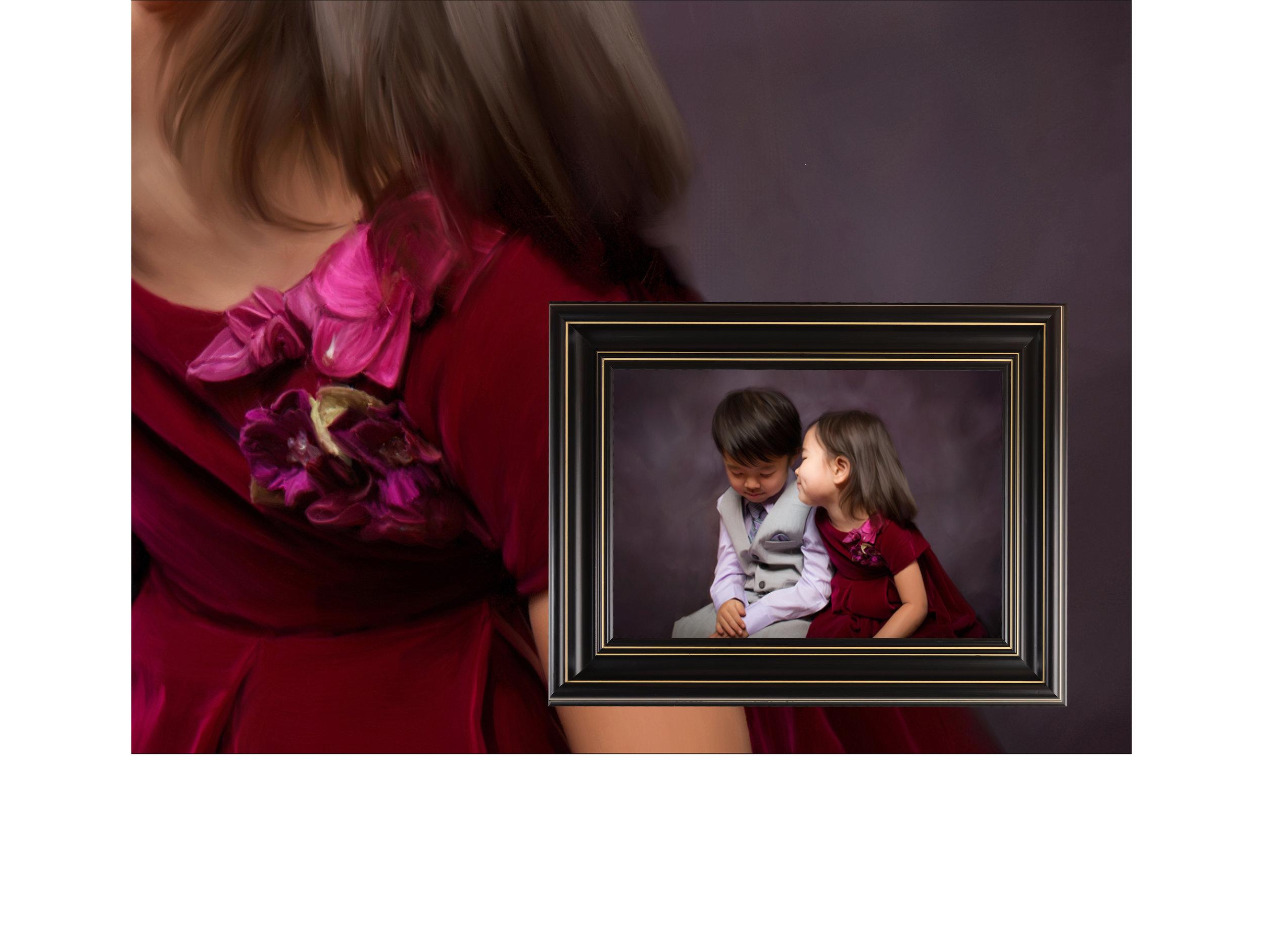 Website Artwork Example 2.jpg