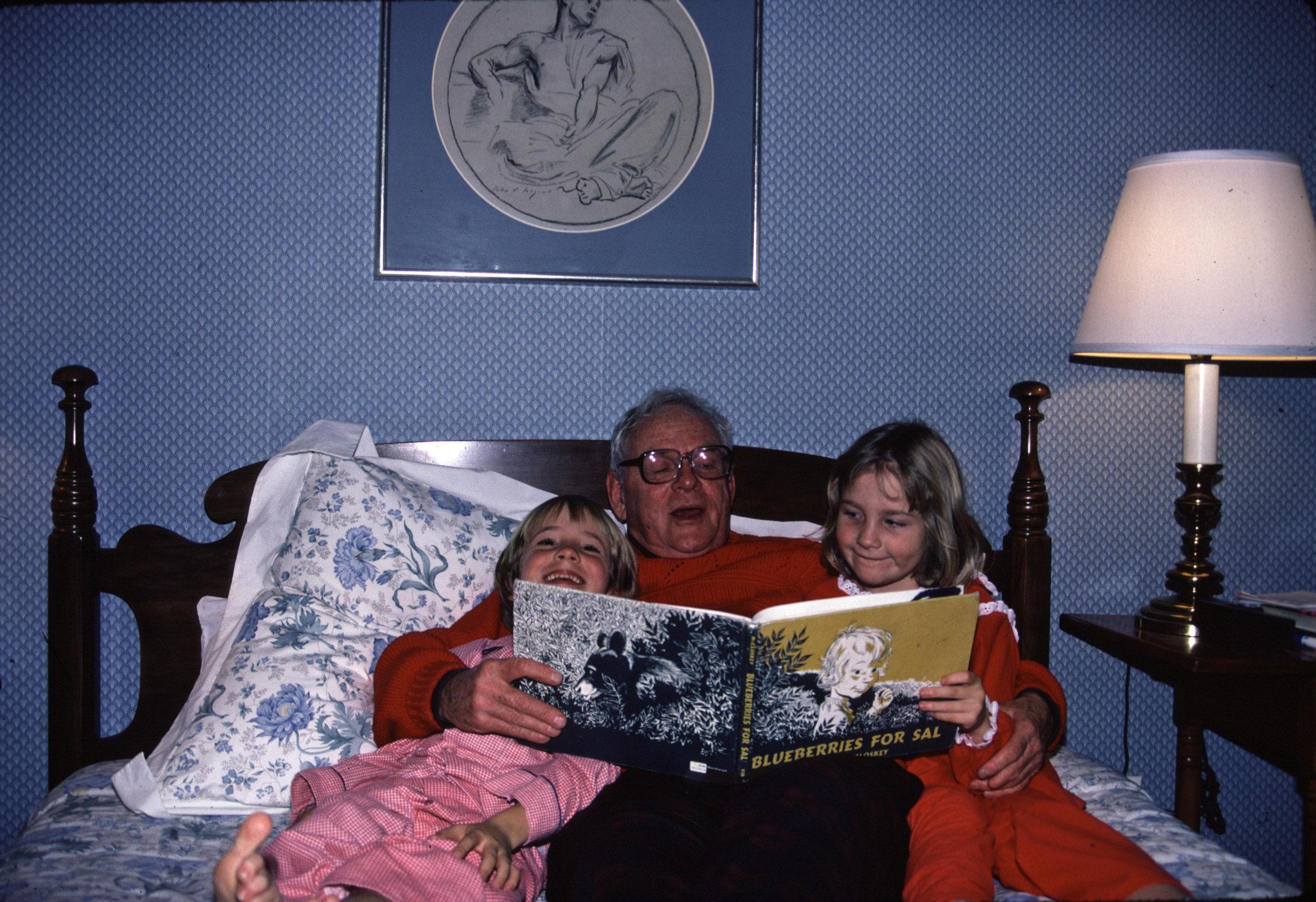 1988 Gerstner Kids  05.jpg