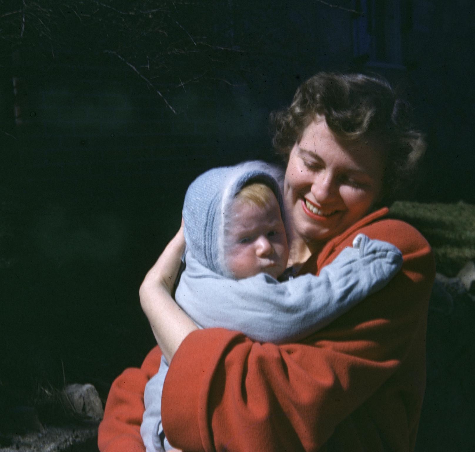 1947 Granddaddy_s picsa0008.01.jpg