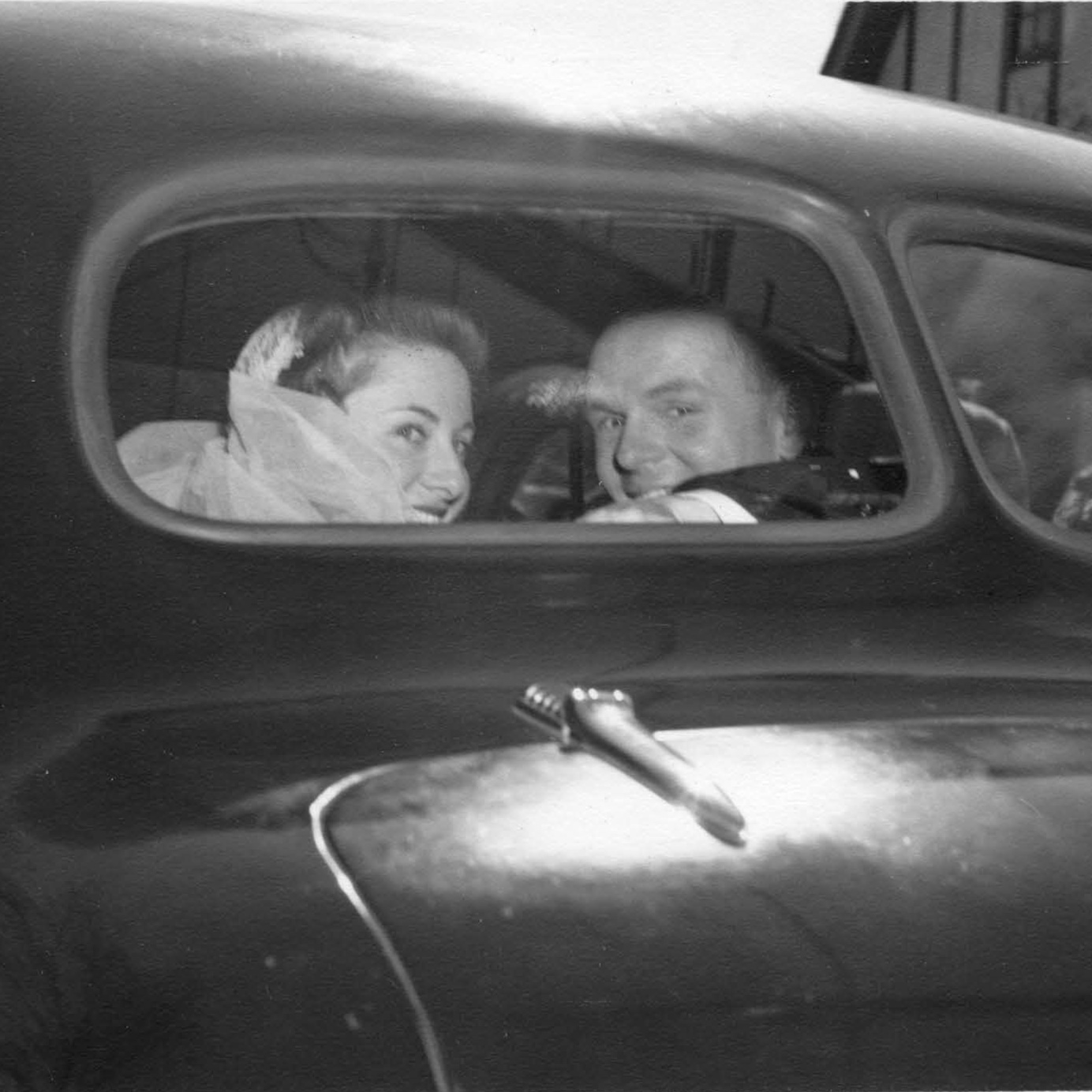 1948   Honeymoon   01.jpg