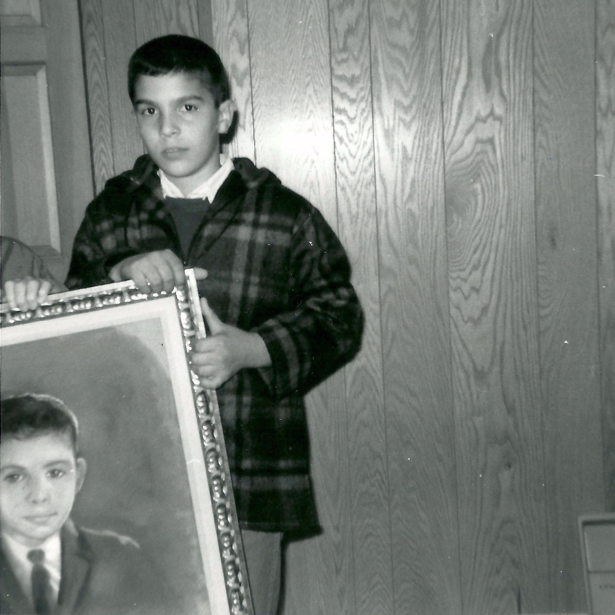 dad+kiddo+pic.jpg
