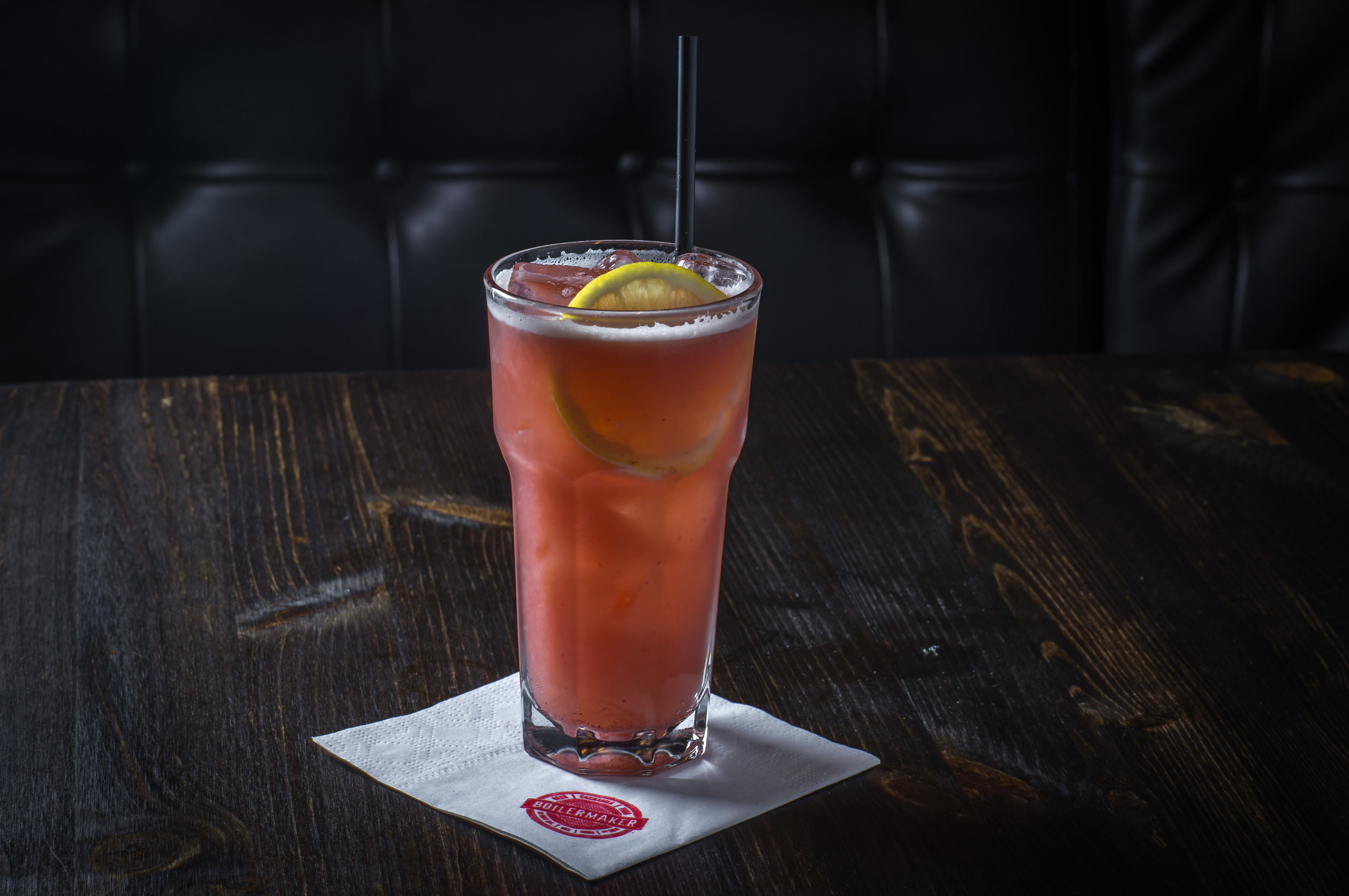 BOILERMAKER_0922_cocktails_Wagtouicz_04.jpg