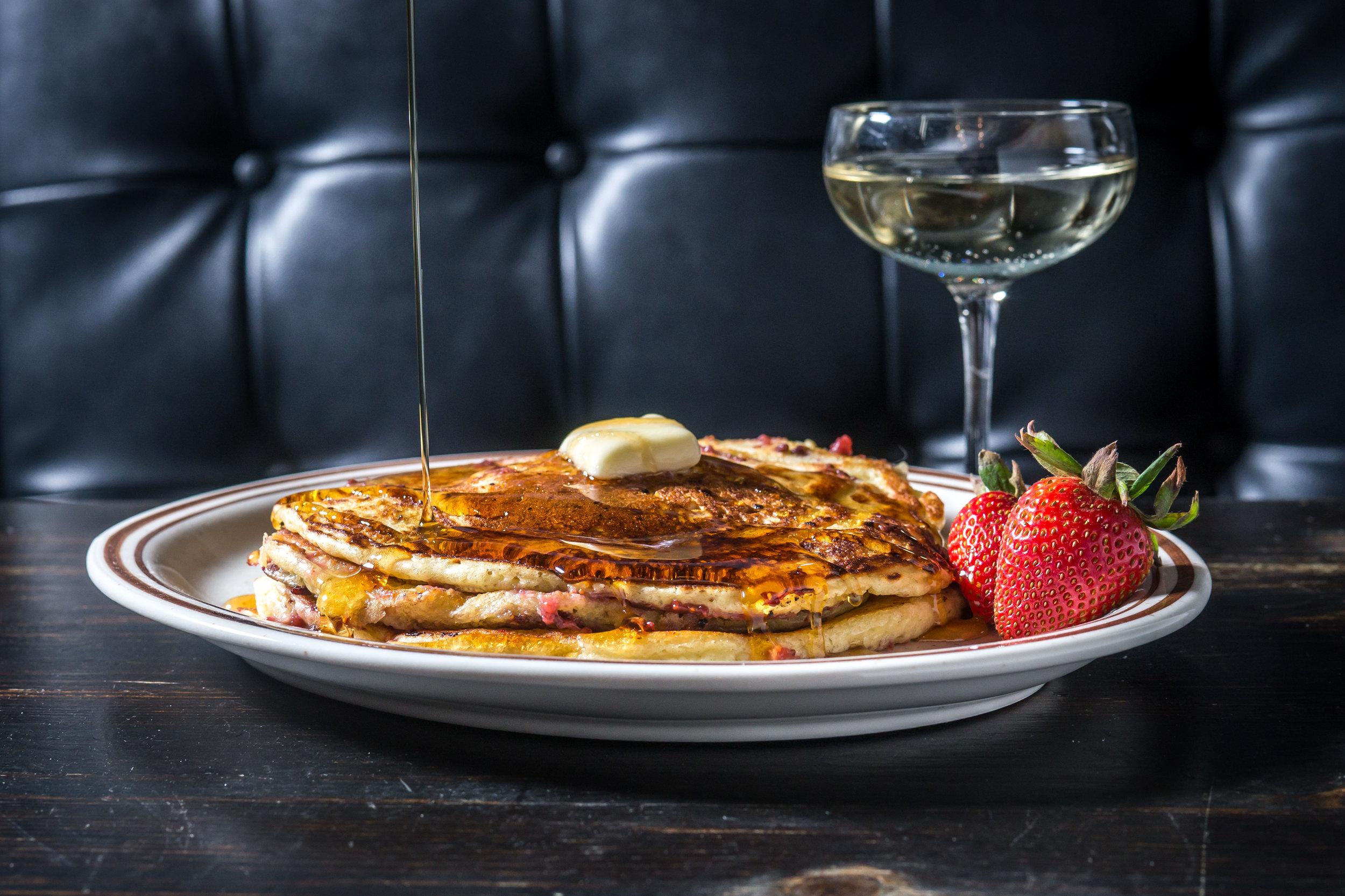 BOILERMAKER_strawberry_pancakes_Credit-Paul_Wagtouicz_03.jpg