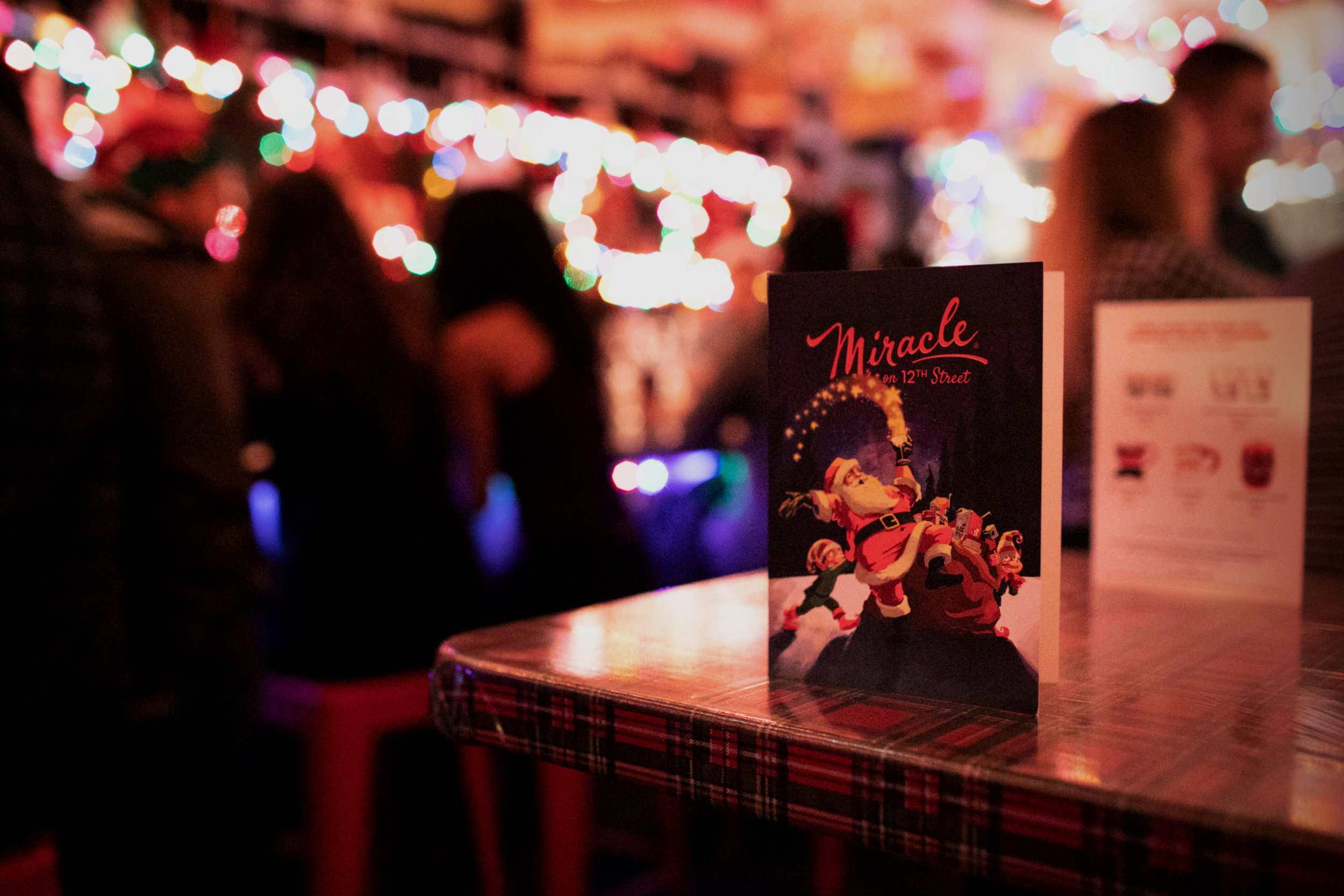 Miracle on 12th street--3-BLAKE JONES 2018_edited.jpg