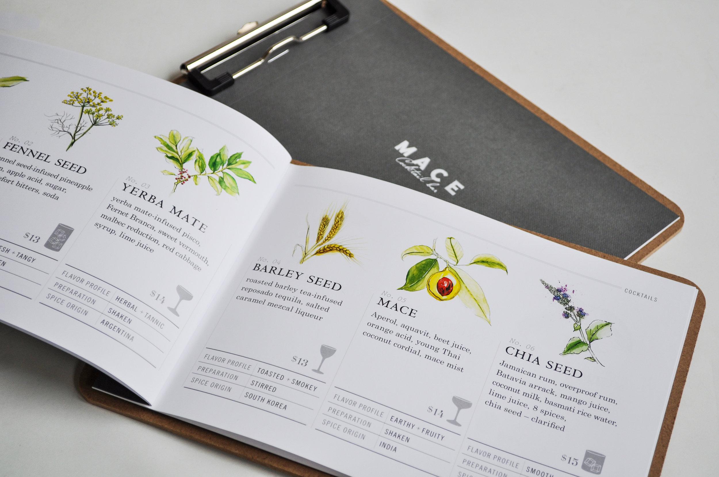 Mace-menu_jk0909_spring2016.jpg