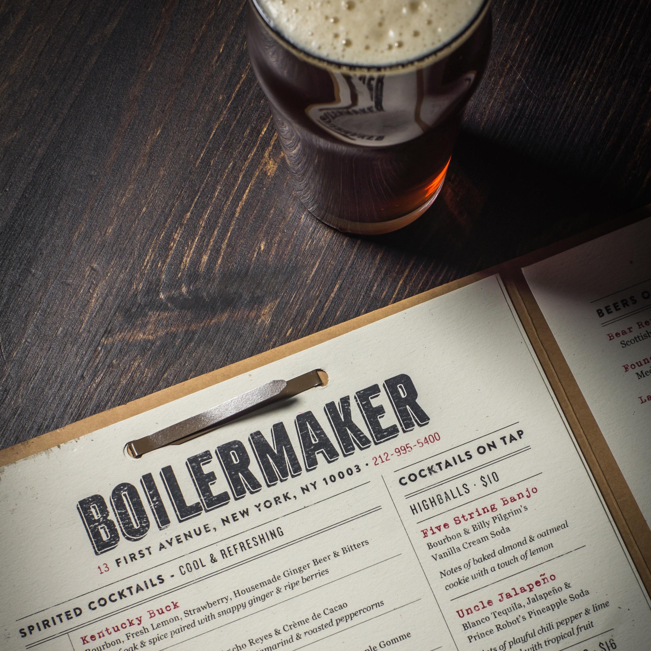 BOILERMAKER_0922_menu_Wagtouicz_03.jpg