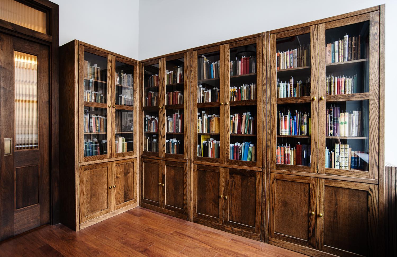 CK-library-MichaelMarquand-3441.jpg