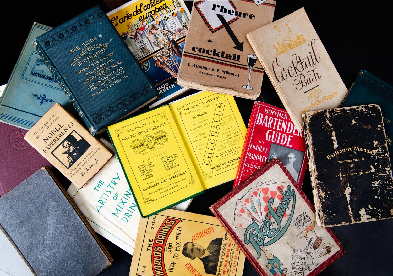 CK-library-MichaelMarquand-3505.jpg