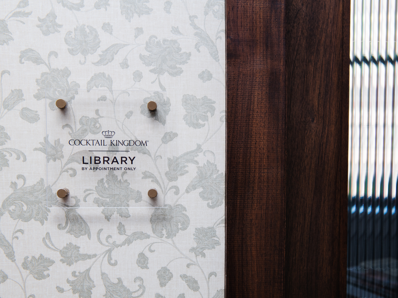 CK-library-MichaelMarquand-3526_edited.jpg