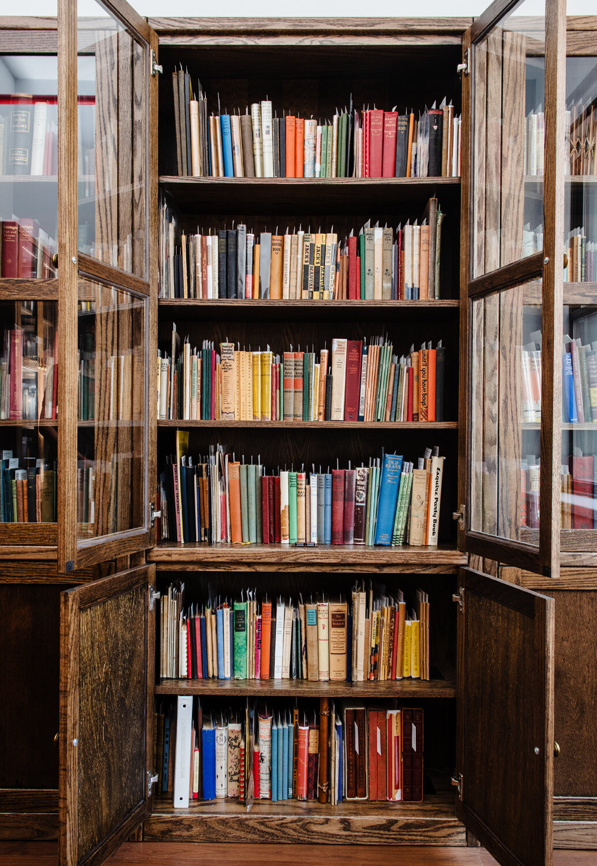 CK-library-MichaelMarquand-3427.jpg