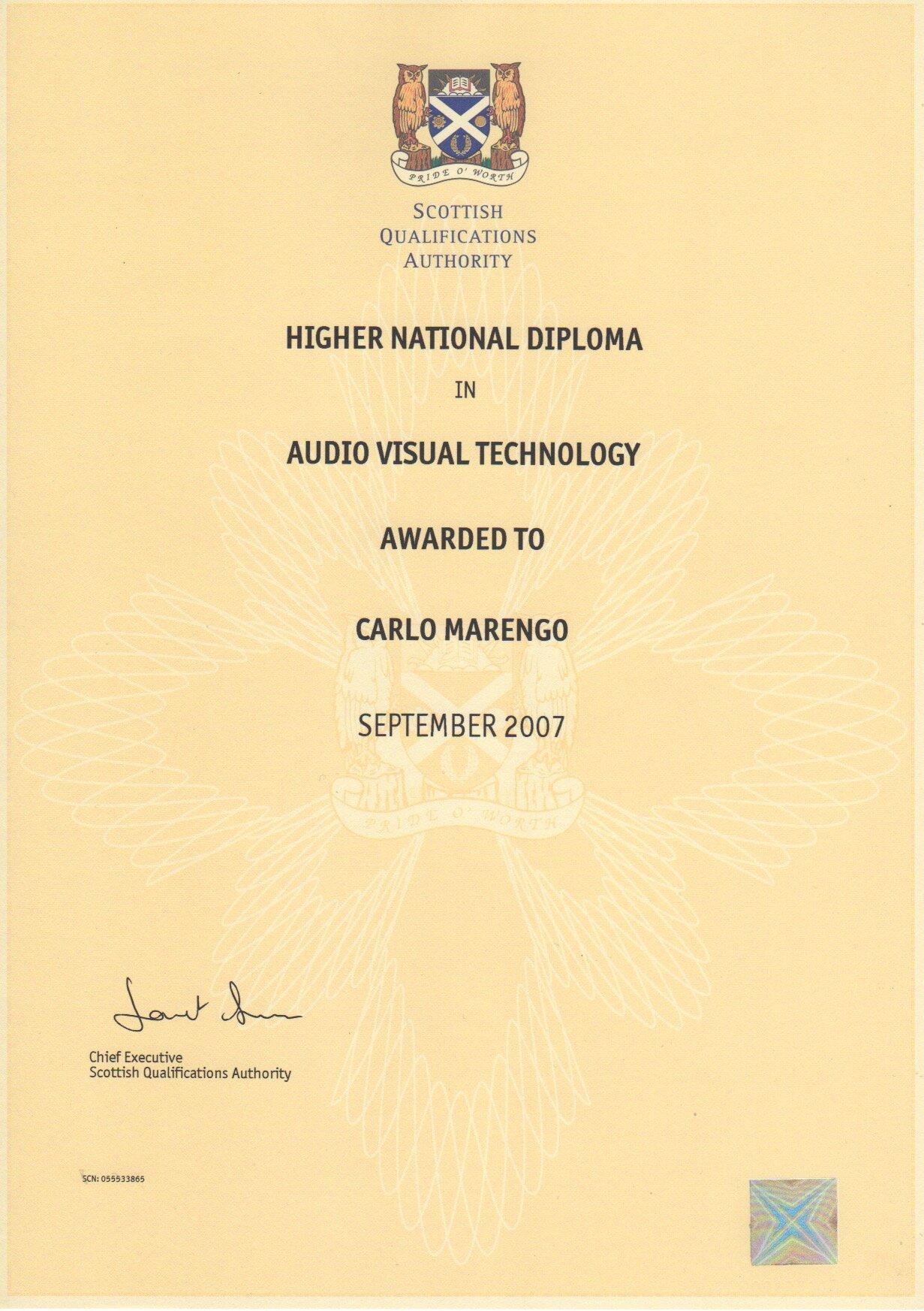 carlo-marengo-hnd-diploma.jpeg