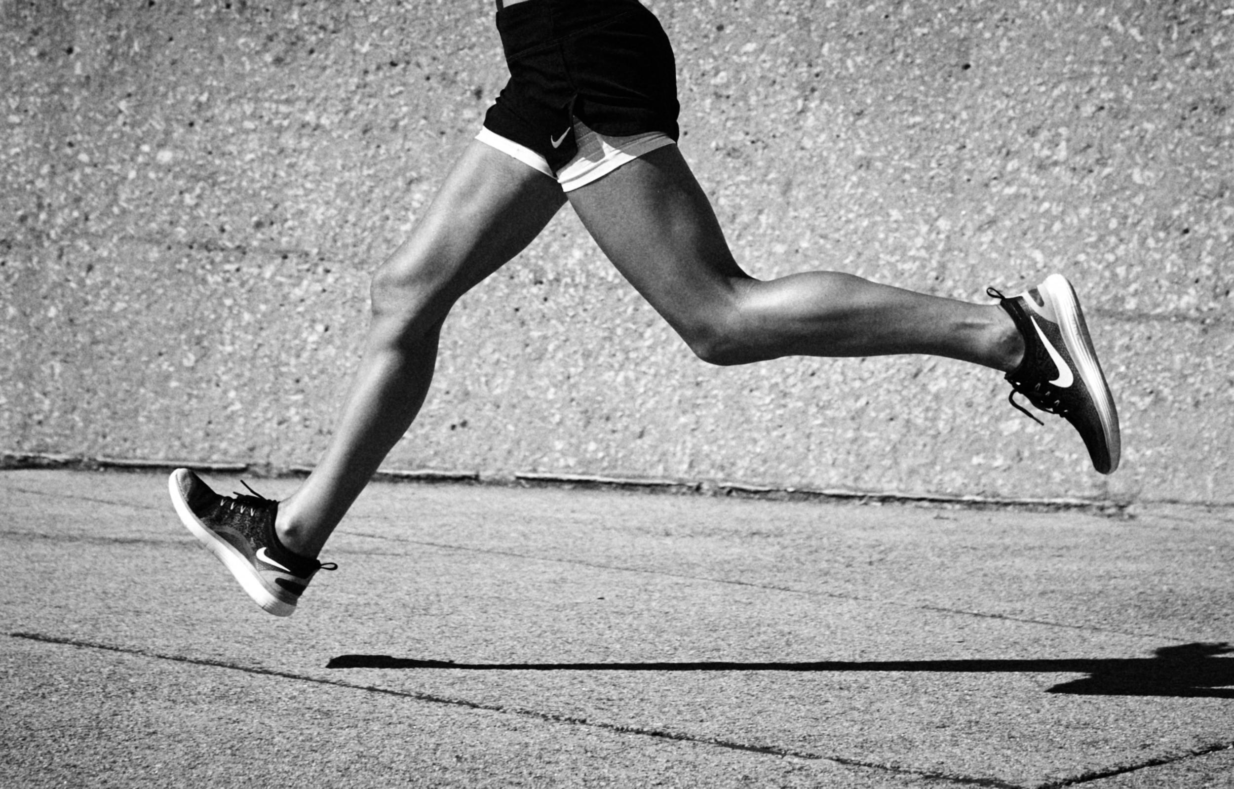 aysport-running-3