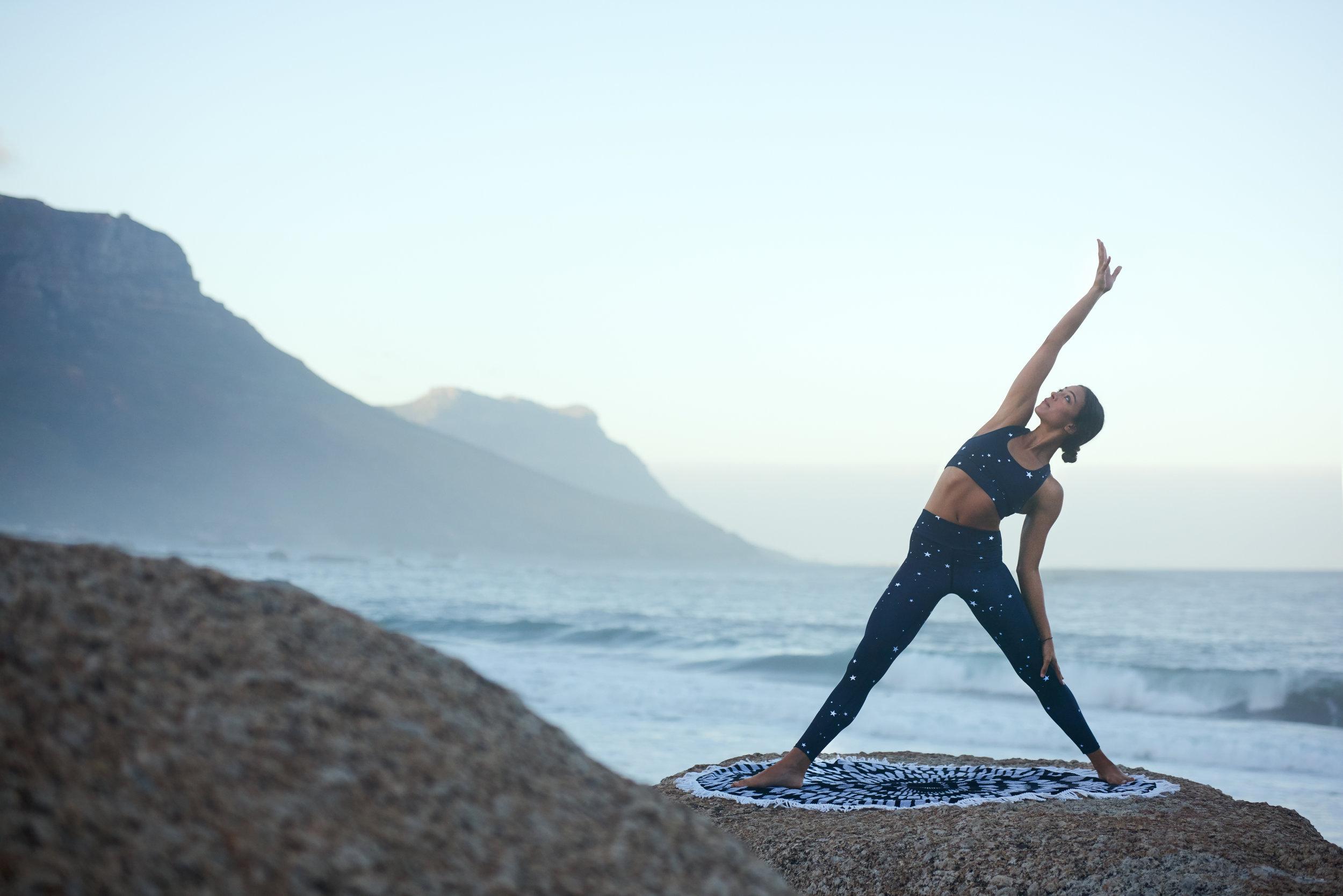 AboutYou-Sa-yoga2.jpg