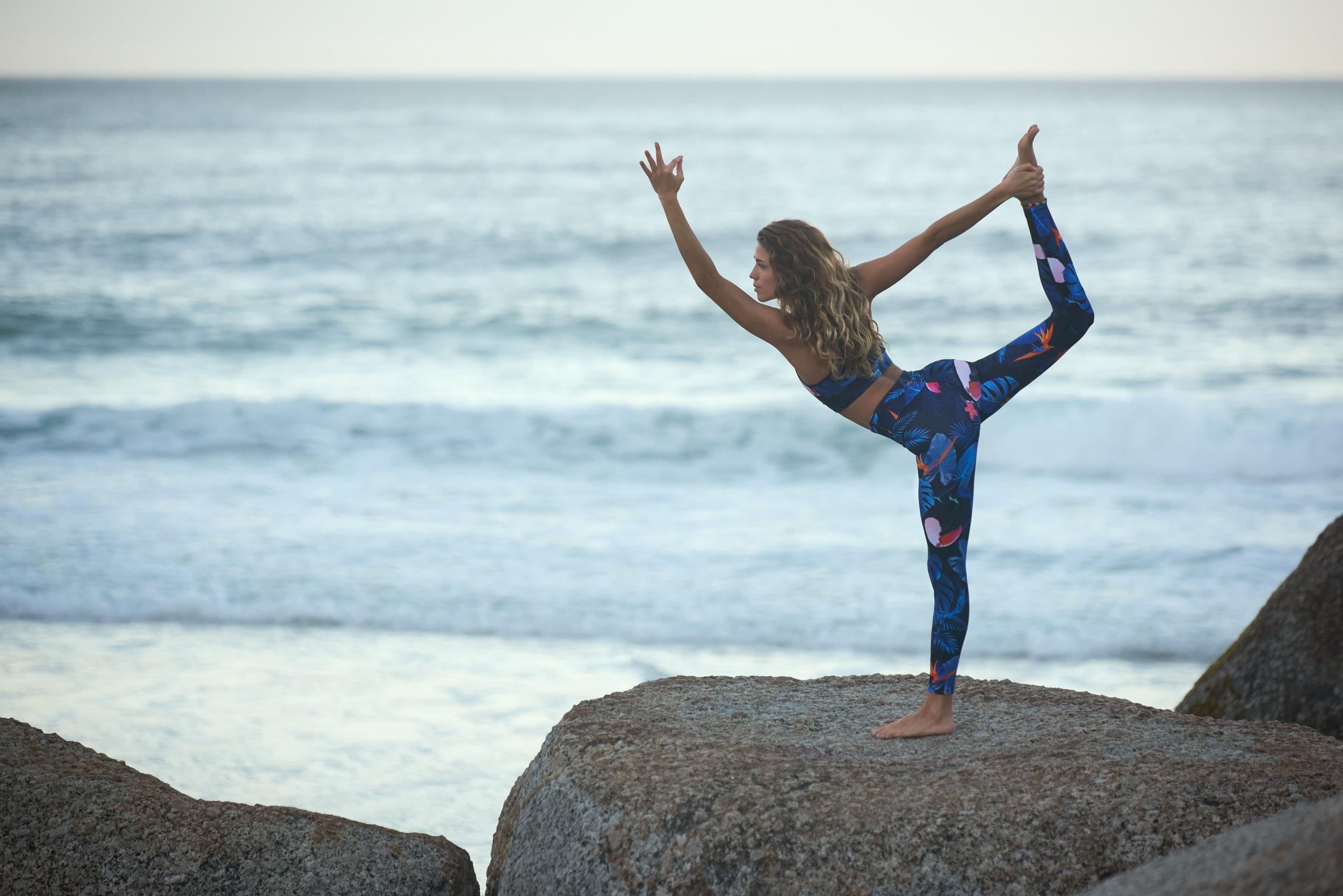 AboutYou-Sa-yoga1.jpg