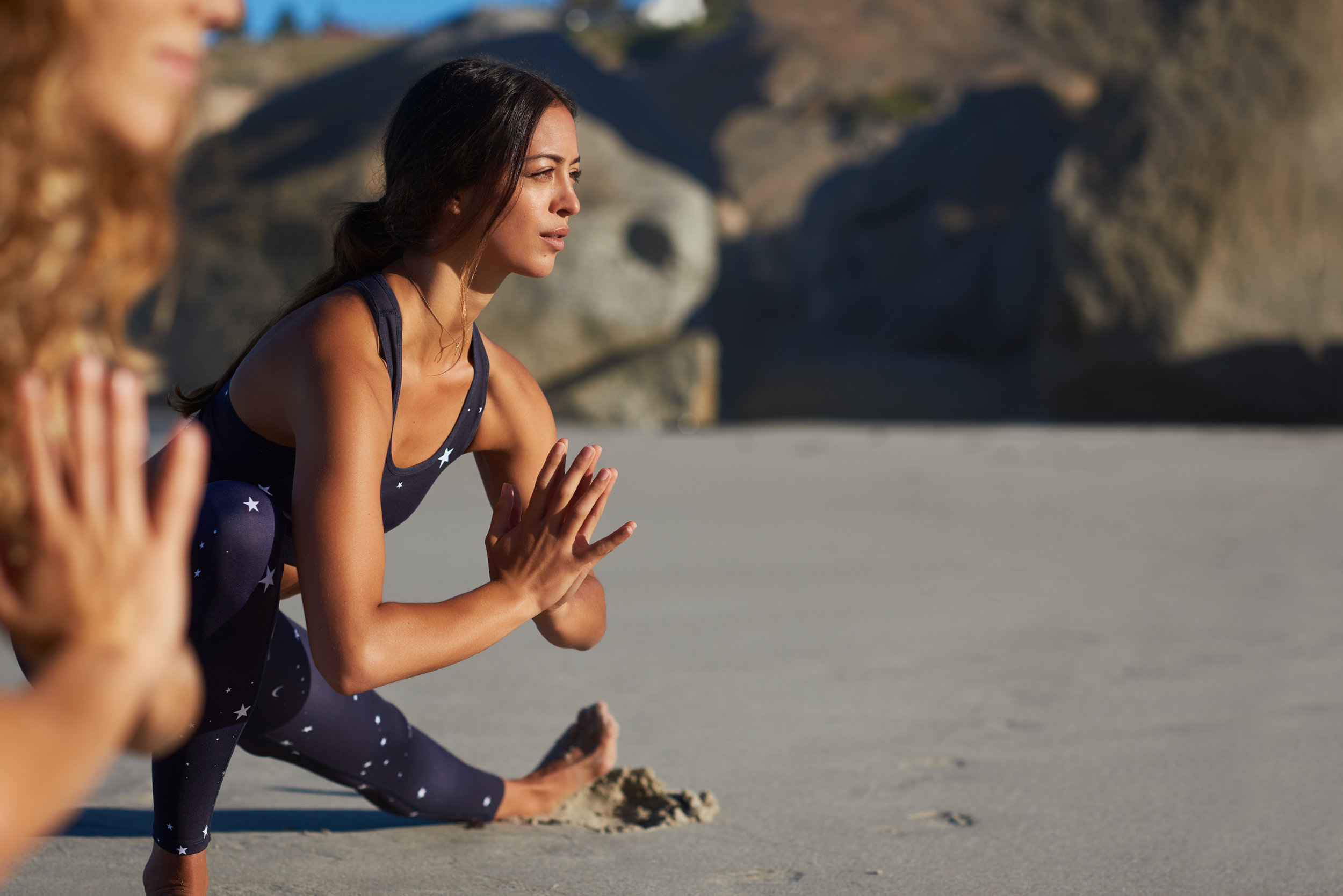AboutYou-Sa-yoga3.jpg