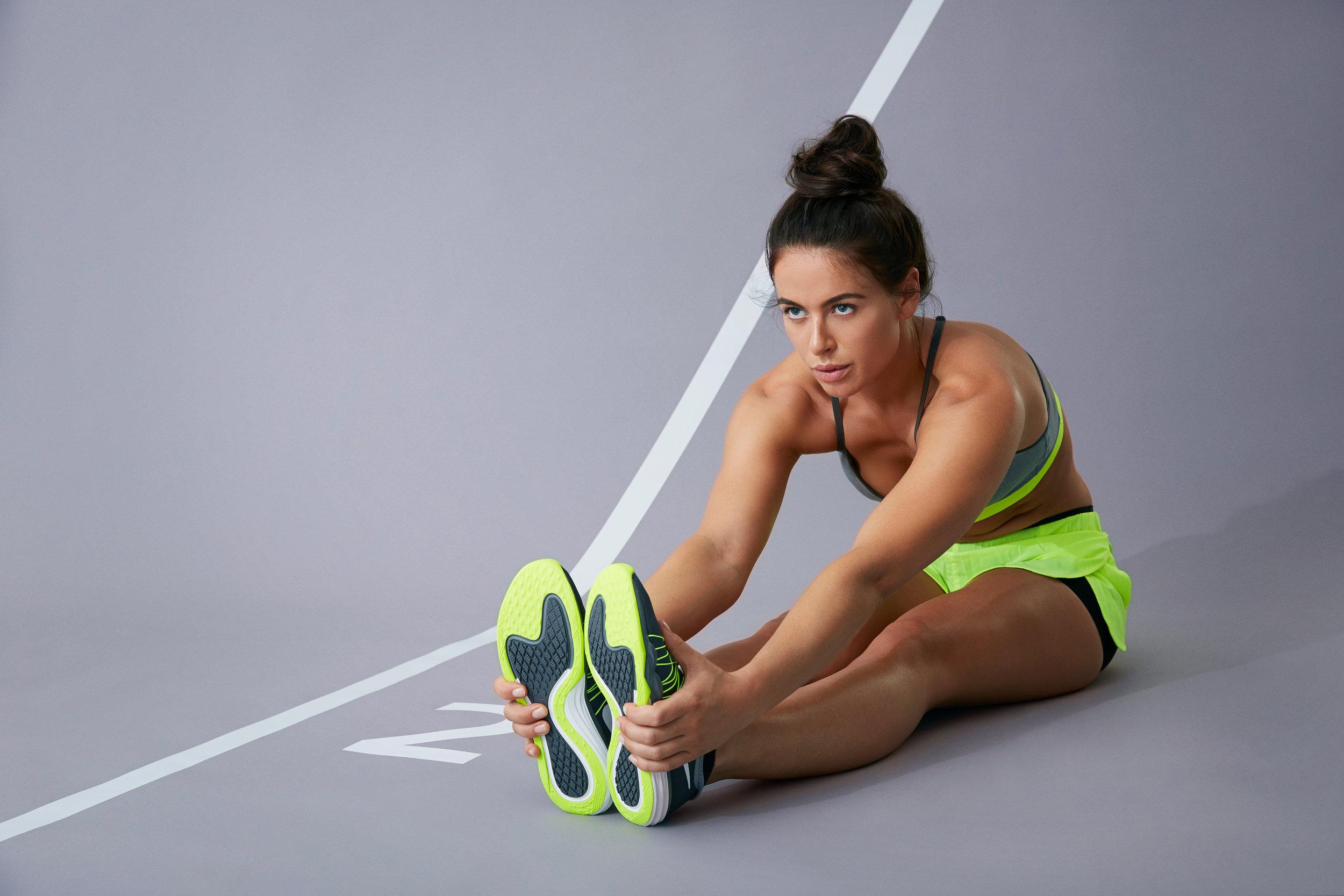 AboutYou-Studio-fitness1.jpg