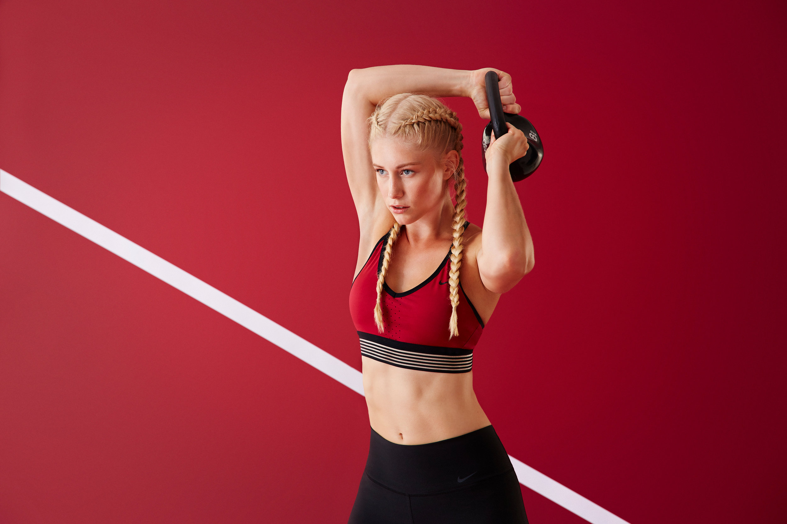 AboutYou-Studio-fitness2.jpg