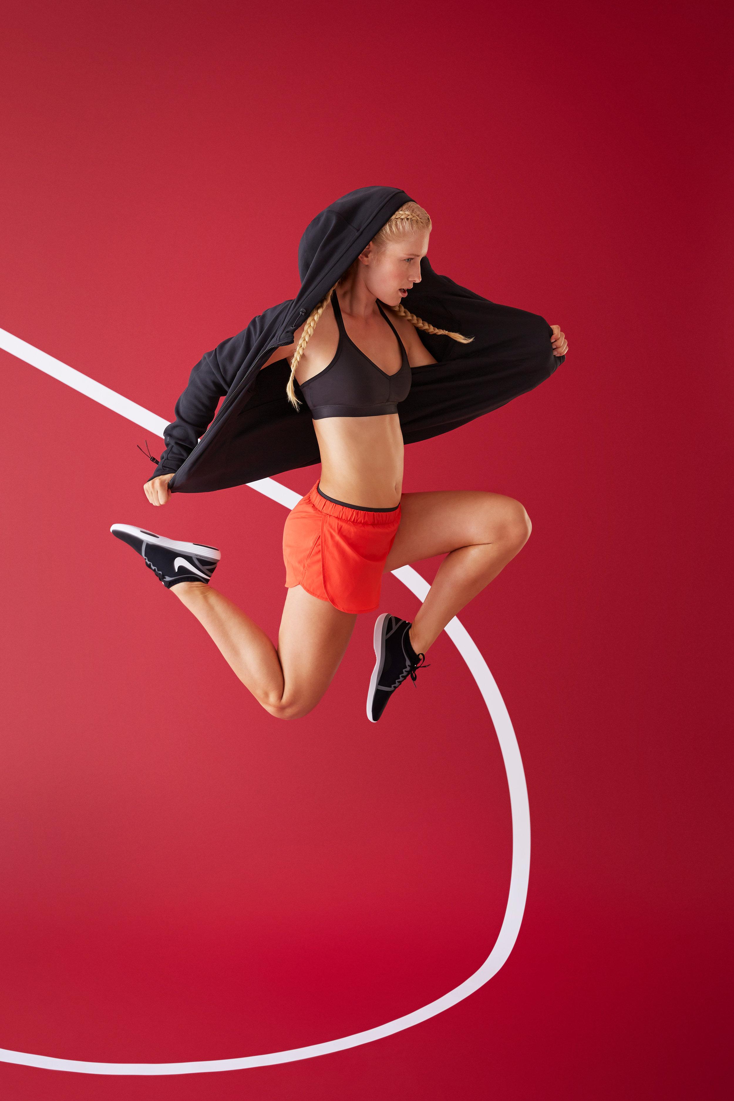 AboutYou-Studio-fitness3.jpg