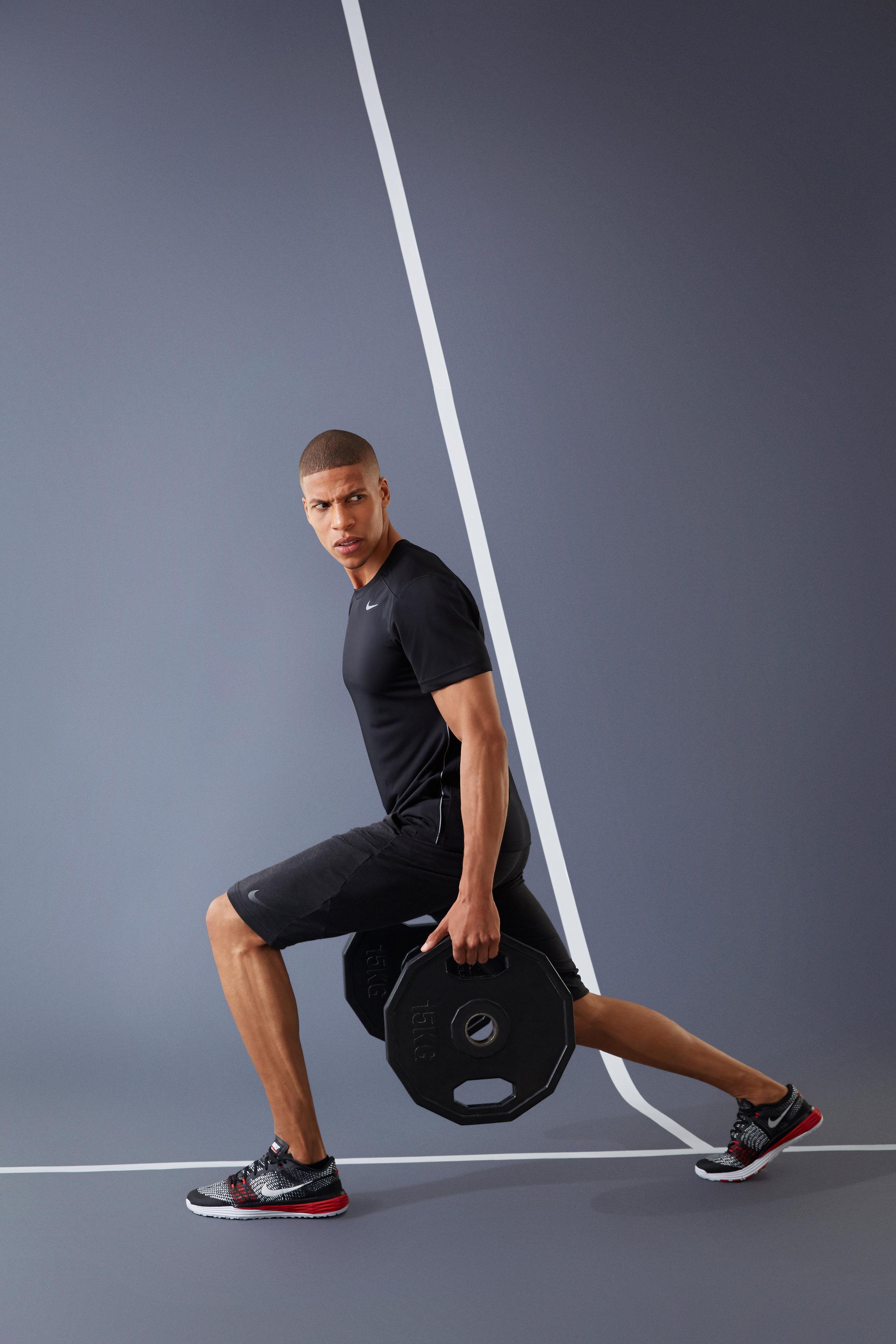 AboutYou-Studio-fitness5.jpg