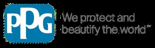 PNGPIX-COM-PPG-Industries-Logo-PNG-Transparent-500x155.png