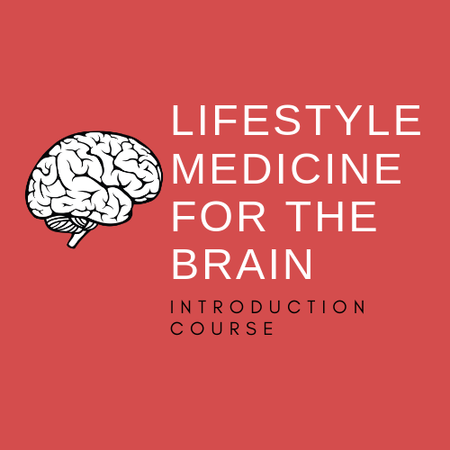 Lifestyle Course Logo. ABHP.png