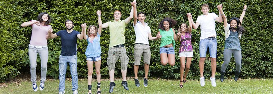 jumping-group_banner.jpg