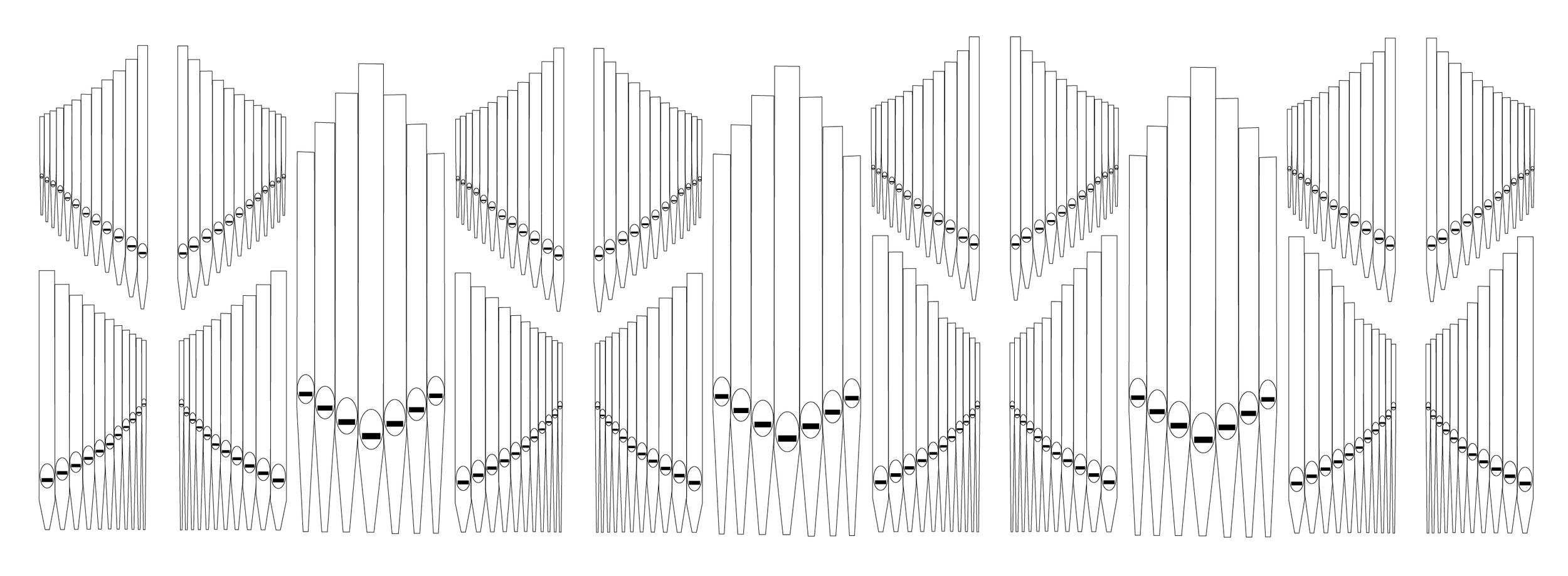 organ1-07.png