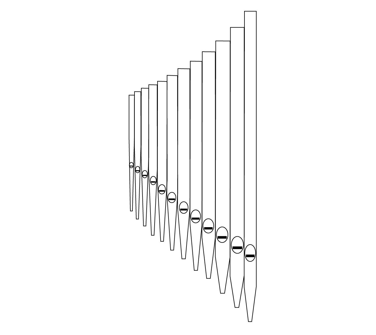 sm-organ-13.png