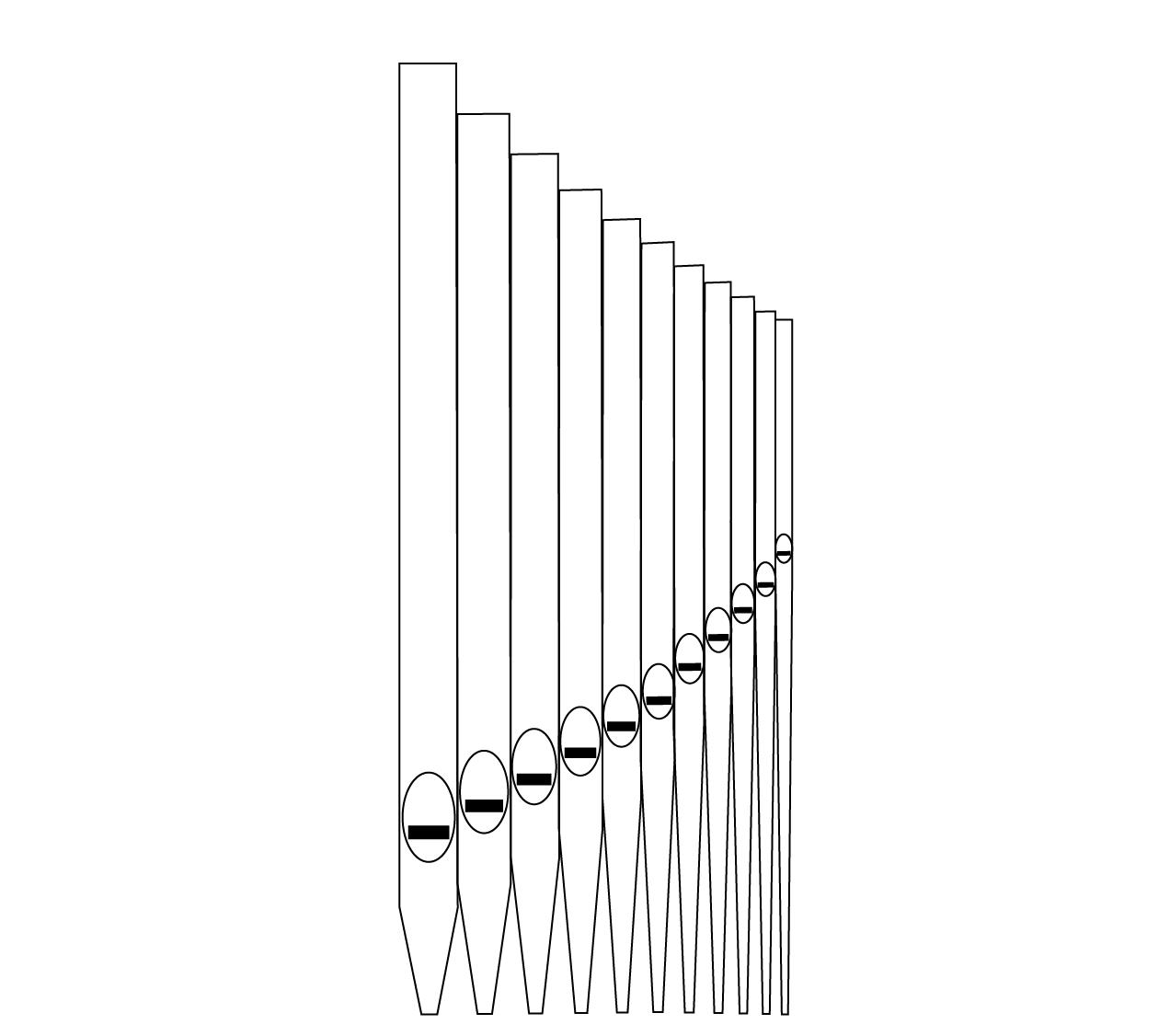 sm-organ-10.png