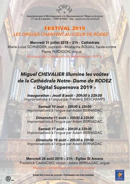 Concerts Aveyron.jpeg