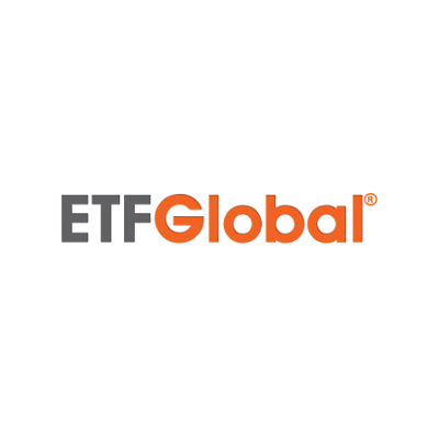 etf-global.jpg