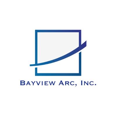 bayview-arc.jpg