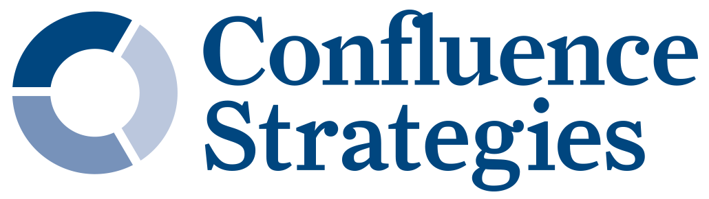 confluence_strategies_logo.png