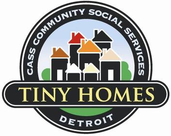 Detroit Tiny Homes