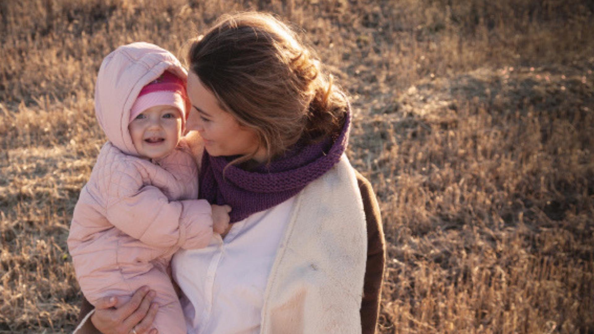 HHSI Slider Annual Report Mom Baby.jpg
