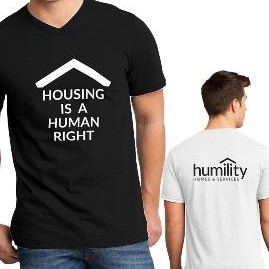 HHSI Shirt Man Black cropped.jpg