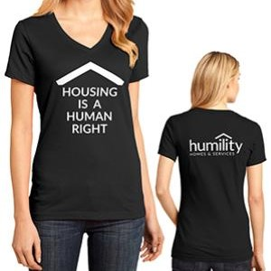 HHSI Shirt Woman cropped.jpg