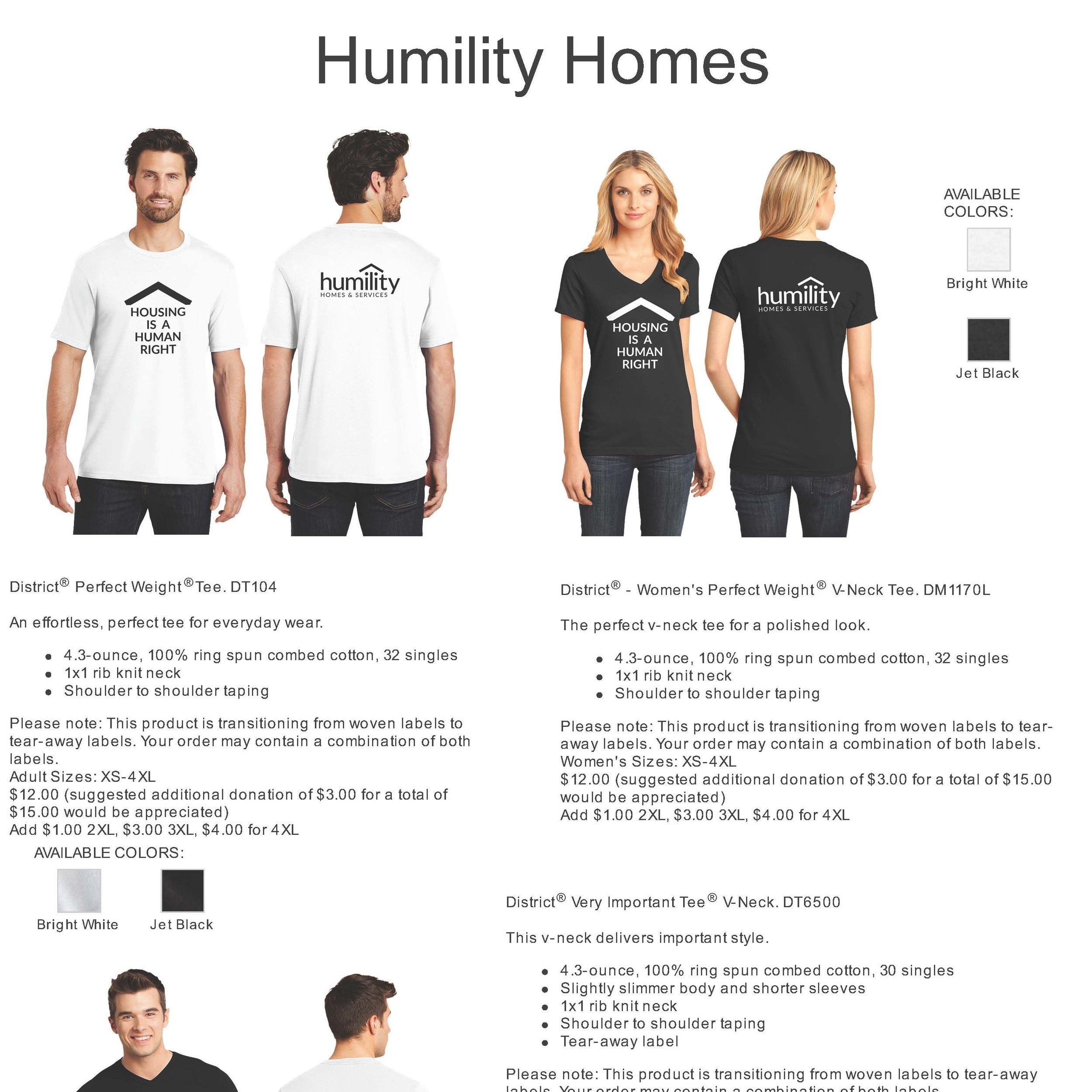 HHSI Shirt Orders Picture.jpg