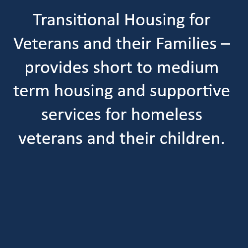 HHSI WWD Transitional Housing Vets and Families.png