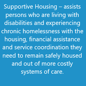 HHSI WWD Supportive Housing Editted.png