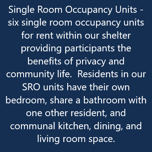 HHSI WWD Single Room Occupancy Editted.png