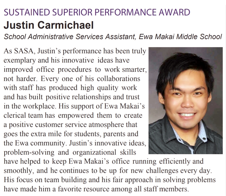SASA Award Picture.jpeg