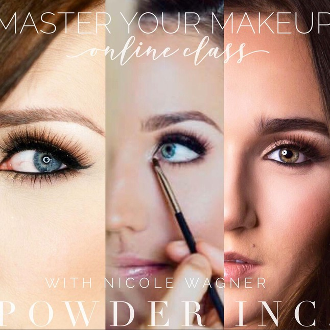pro-master your makeup.jpeg