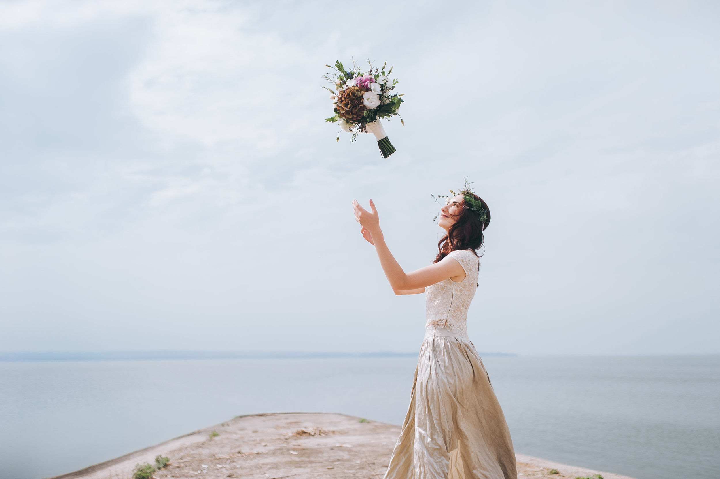Pinterest Marketing for Wedding Photographers